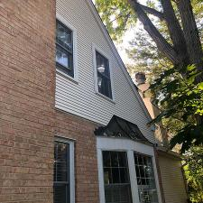 House Wash and Window Cleaning in Glenview IL (11)
