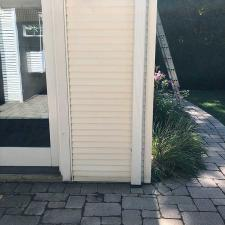 House Wash and Window Cleaning in Glenview IL (16)