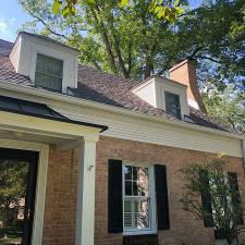 House Wash and Window Cleaning in Glenview IL (4)