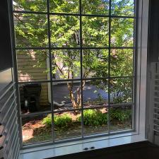 House Wash and Window Cleaning in Glenview IL (40)