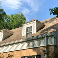 House Wash and Window Cleaning in Glenview IL (9)